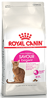 croquettes Royal Canin pour chats