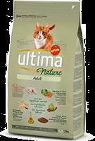 croquettes Ultima pour chats